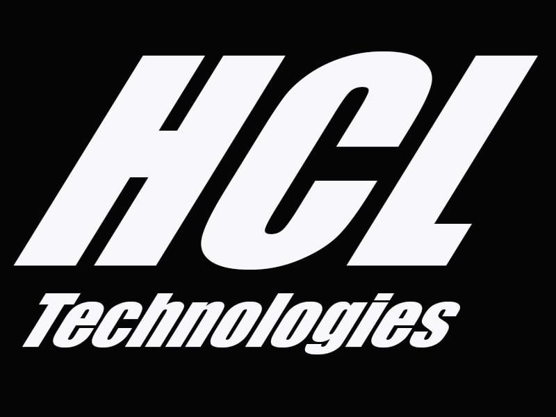 HCL Recruitment Drive Nagpur: HCL Technologies job listing job listing thumbnail